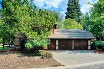 6616 CAMINO DE LUNA, Rancho Murieta, CA 95683 - Photo 2