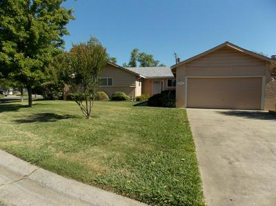 2315 CATALINA DR, Sacramento, CA 95864 - Photo 1