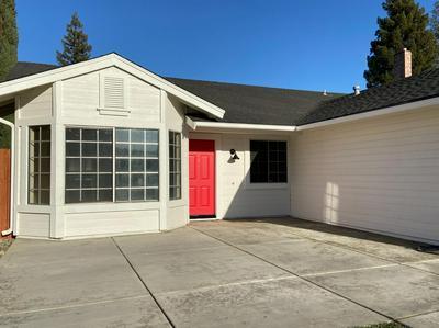 8126 GREAT HOUSE WAY, Antelope, CA 95843 - Photo 2
