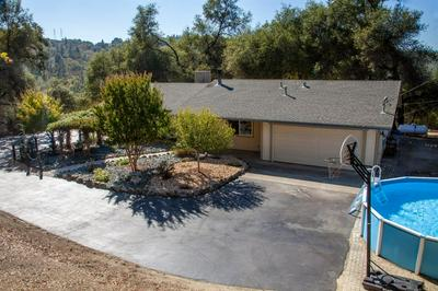 1720 COLD SPRINGS RD, Placerville, CA 95667 - Photo 1