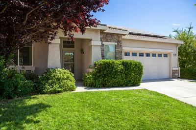 2920 AZALEA PL, West Sacramento, CA 95691 - Photo 1