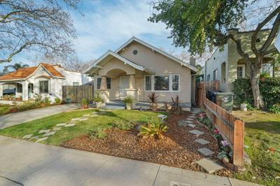 1841 2ND AVE, Sacramento, CA 95818 - Photo 1