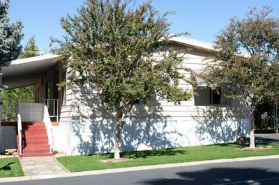 2681 CAMERON PARK DR SPC 57, Cameron Park, CA 95682 - Photo 1