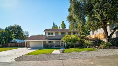 7654 HEATHER RD, Fair Oaks, CA 95628 - Photo 1