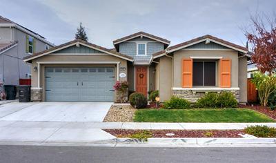 509 S THRASHER LN, Tracy, CA 95376 - Photo 1