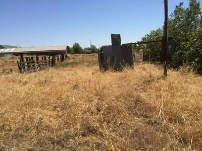 0 BASELINE ROAD, Elverta, CA 95626 - Photo 2