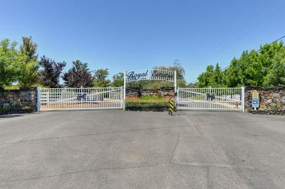 5300 AMBER FIELDS DR, Shingle Springs, CA 95682 - Photo 2