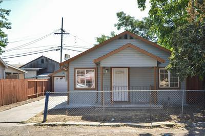 1257 SUNNYSIDE AVE, Stockton, CA 95205 - Photo 1