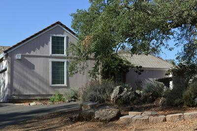 2716 GOLDEN FAWN TRL, Shingle Springs, CA 95682 - Photo 1