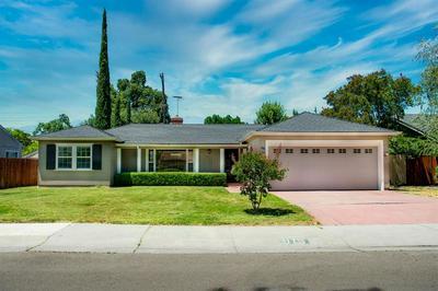 915 W MARIPOSA AVE, Stockton, CA 95204 - Photo 1