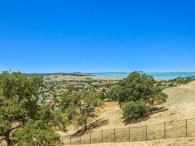 4026 TEVERE PL, El Dorado Hills, CA 95762 - Photo 2