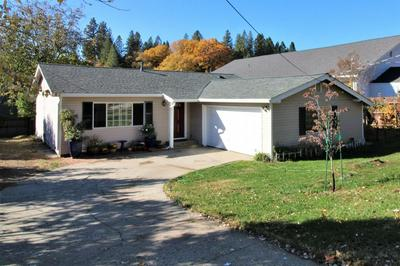 676 WHITING ST, Grass Valley, CA 95945 - Photo 1