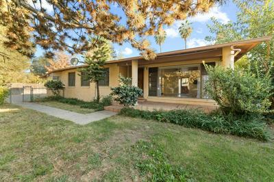 1920 VERANO ST, Sacramento, CA 95838 - Photo 1