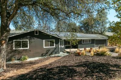 3162 OAKWOOD RD, Cameron Park, CA 95682 - Photo 1