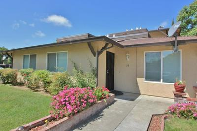 36 W ELLIOT ST APT 35, Woodland, CA 95695 - Photo 1