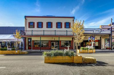 150 MILL ST, Grass Valley, CA 95945 - Photo 1