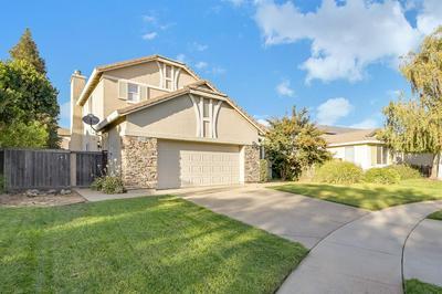1561 POLYWOG CT, Marysville, CA 95901 - Photo 2