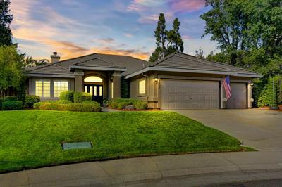 7717 COTTINGHAM WAY, Citrus Heights, CA 95610 - Photo 2