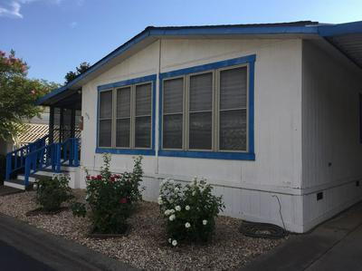 7356 SONORA DR, Rancho Murieta, CA 95683 - Photo 1