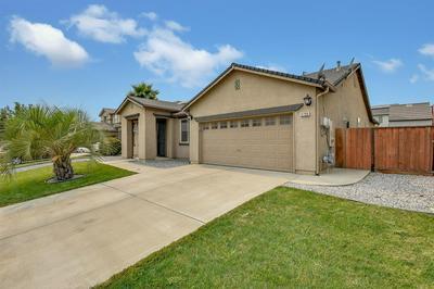 9788 SAVOY WAY, Live Oak, CA 95953 - Photo 2
