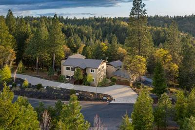 3581 PARLEYS CANYON RD, PLACERVILLE, CA 95667 - Photo 1