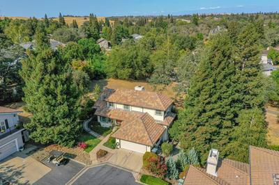14931 LAGO DR, Rancho Murieta, CA 95683 - Photo 2