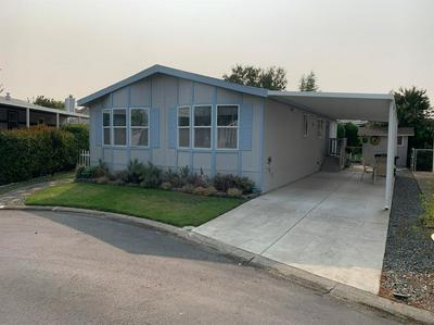 8320 OAK FRONT LN, Citrus Heights, CA 95610 - Photo 1