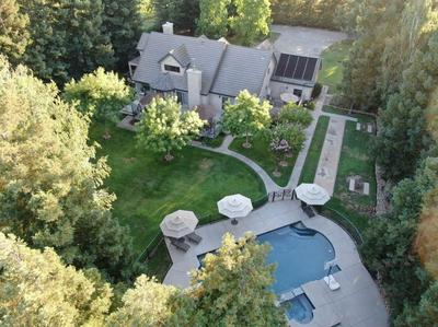 16360 FOX RD, Lodi, CA 95240 - Photo 1