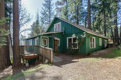 2968 SCHOOL ST, Pollock Pines, CA 95726 - Photo 1