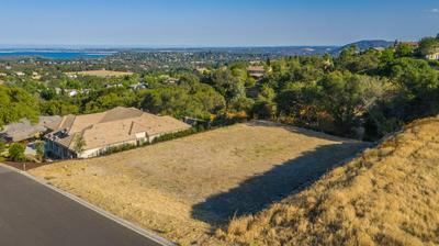 6285 WESTERN SIERRA WAY, El Dorado Hills, CA 95762 - Photo 2