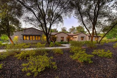 6205 RUTHERFORD CANYON RD, Loomis, CA 95650 - Photo 1