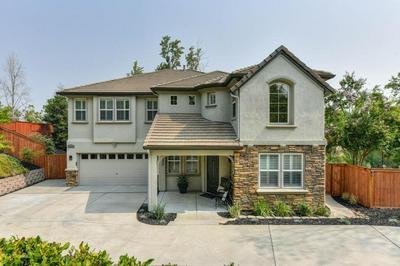 5008 CASINA PL, El Dorado Hills, CA 95762 - Photo 1