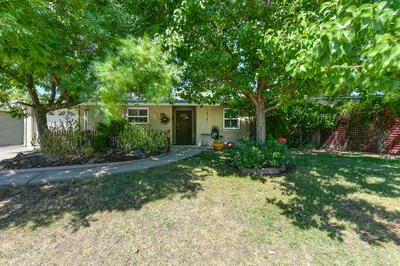 1016 SINGINGWOOD RD, Sacramento, CA 95864 - Photo 1