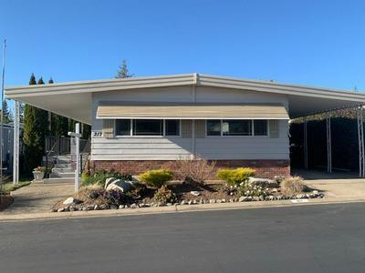 217 NORTHLAKE DR, Folsom, CA 95630 - Photo 1