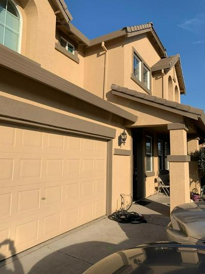 3069 TENAYA LN, Stockton, CA 95212 - Photo 2