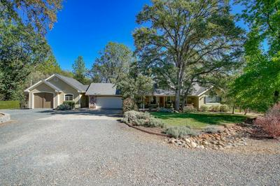 16004 FAY RD, Grass Valley, CA 95949 - Photo 2