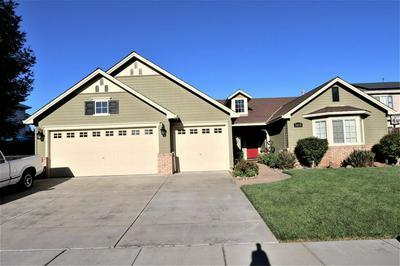 5618 LILY CT, Riverbank, CA 95367 - Photo 2