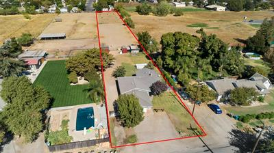 2891 MONROE RD, Yuba City, CA 95993 - Photo 1