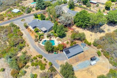 4515 WOODSIDE WAY, Shingle Springs, CA 95682 - Photo 1