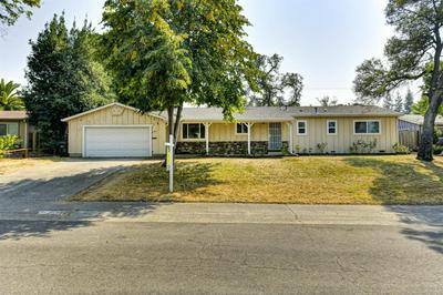 8766 MOHAWK WAY, Fair Oaks, CA 95628 - Photo 2
