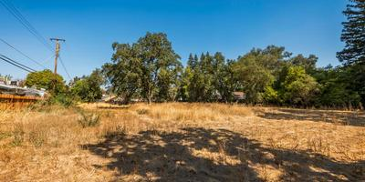 8105 FAIR OAKS BLVD, Carmichael, CA 95608 - Photo 2