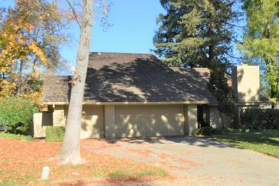 5317 TERRACE OAK CIR, Fair Oaks, CA 95628 - Photo 2