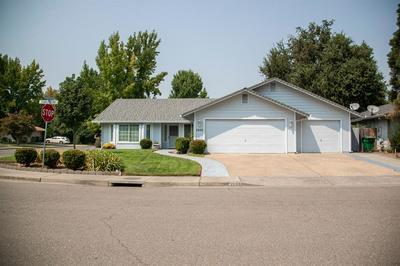 2993 COBBLESTONE LOOP, Anderson, CA 96007 - Photo 1