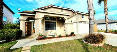 3729 LADY JANE LN, Stockton, CA 95206 - Photo 2
