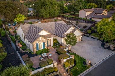 4021 MORNINGVIEW WAY, El Dorado Hills, CA 95762 - Photo 1