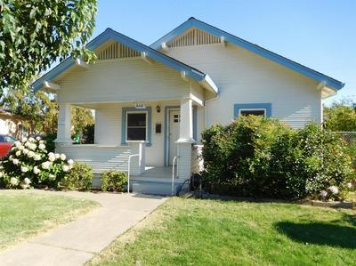 508 HAROLD ST, Lodi, CA 95240 - Photo 1