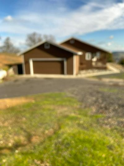 3871 SIGNAL HILL TRL, COPPEROPOLIS, CA 95228 - Photo 1