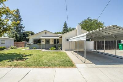 2917 2ND ST, Biggs, CA 95917 - Photo 1
