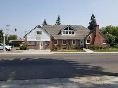 427 W OAK ST, Lodi, CA 95240 - Photo 1
