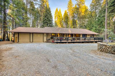 2391 OLD BLAIR MILL RD, Pollock Pines, CA 95726 - Photo 2